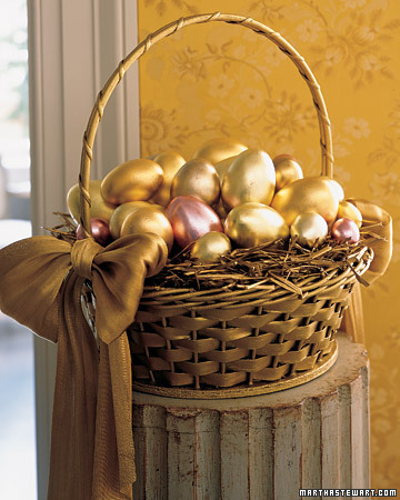 Ideas para decorar en Semana Santa-08