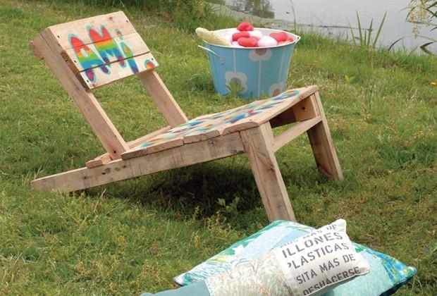 Objetos y muebles decorativos para tu jard n 01 gu a for Articulos decorativos para jardin