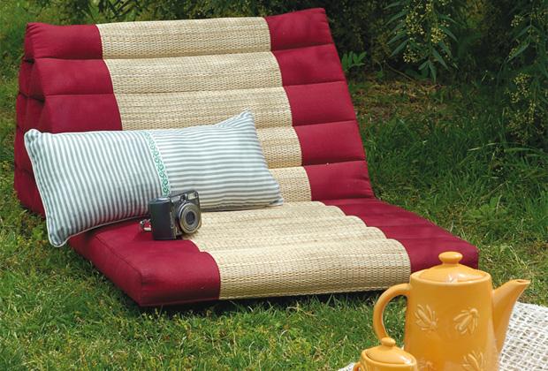 Objetos y muebles decorativos para tu jard n 10 gu a for Articulos decorativos para jardin