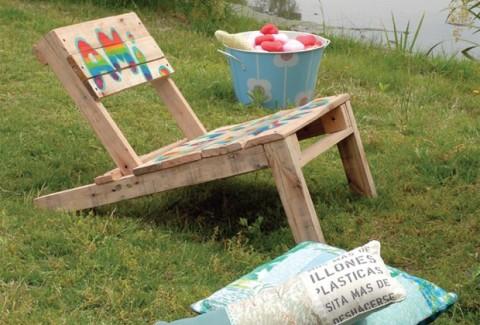 Objetos y muebles decorativos para tu jardín-01
