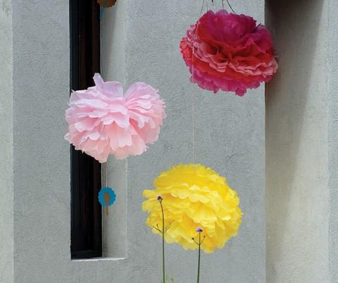 Objetos y muebles decorativos para tu jardín-08