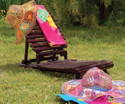 Objetos y muebles decorativos para tu jardín-09