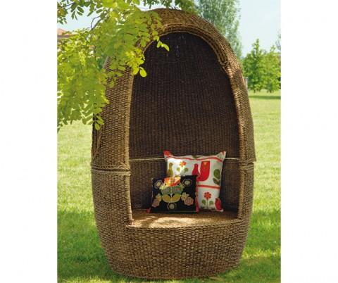 Objetos y muebles decorativos para tu jardín-11
