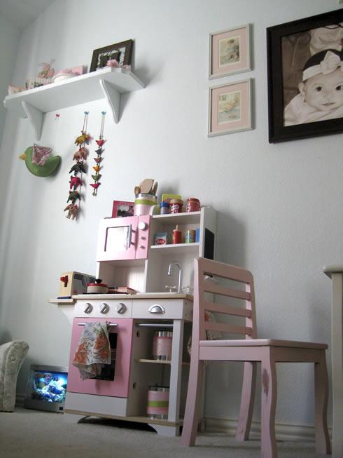 Una gran habitacion para pequeñas-02