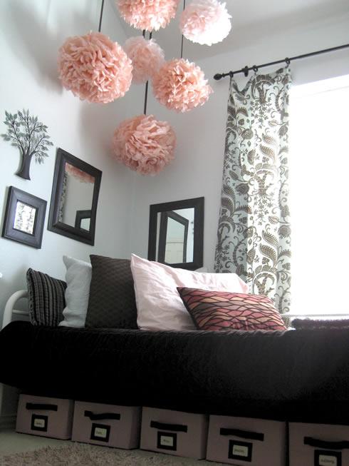 Una gran habitacion para pequeñas-03