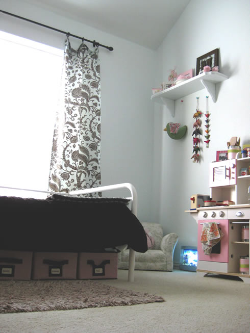 Una gran habitacion para pequeñas-05