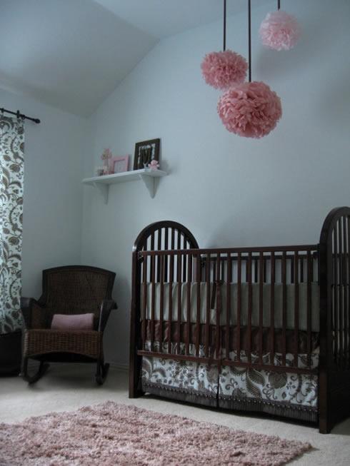 Una gran habitacion para pequeñas-06