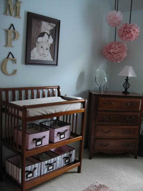 Una gran habitacion para pequeñas-07
