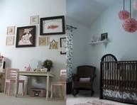 imagen Una gran habitacion para pequeñas
