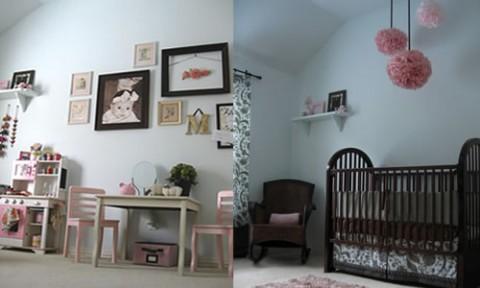 Una gran habitacion para pequeñas-08