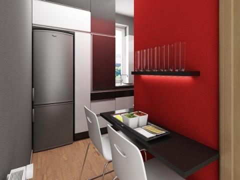 Apartamentos una hermosa decoraci n minimalista for Decoracion minimalista para departamentos