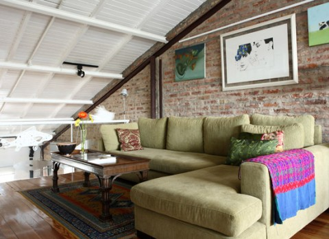 9 ideas de sofás en L para tu sala-01