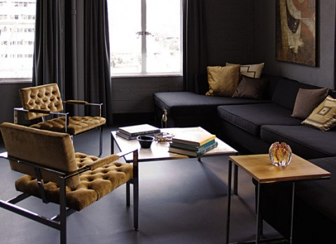 9 ideas de sofás en L para tu sala-02