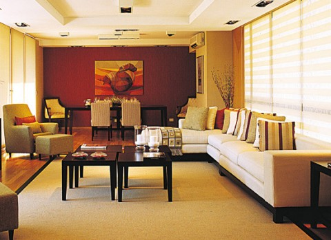 9 ideas de sofás en L para tu sala-03