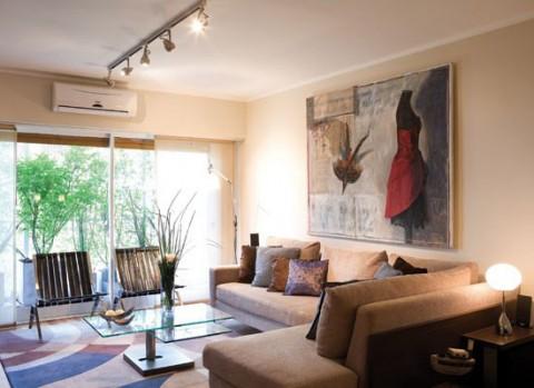 9 ideas de sofás en L para tu sala-04