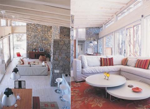 9 ideas de sofás en L para tu sala-05