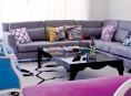 imagen 9 ideas de sofás en L para tu sala