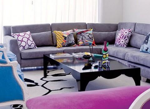 9 ideas de sofás en L para tu sala-09