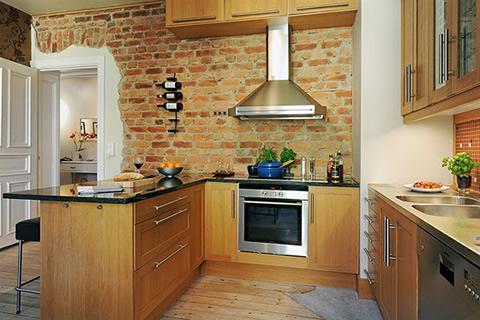 Apartamentos_ una residencia de ensueño-02