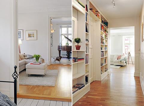 Apartamentos_ una residencia de ensueño-05