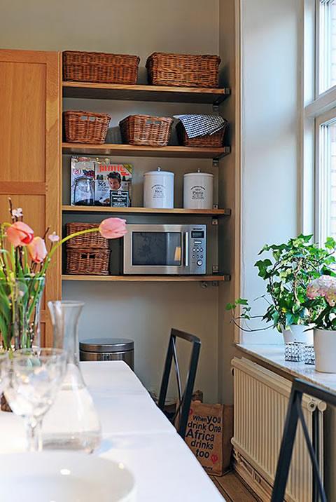 Apartamentos_ una residencia de ensueño-10
