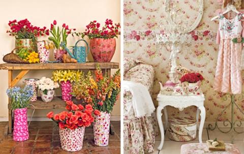 Decora con flores todo tu hogar-01