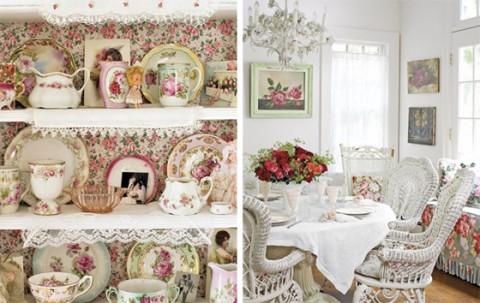 Decora con flores todo tu hogar for Todo decoracion hogar