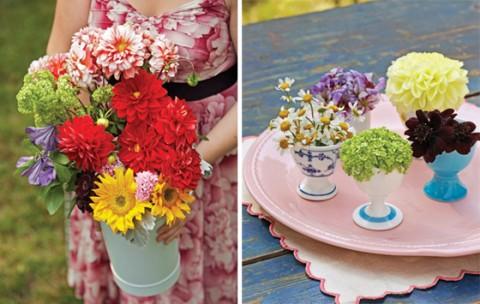Decora con flores todo tu hogar-08