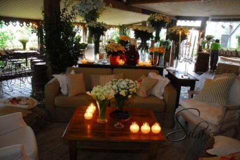 Decoración de una fiesta de casamiento con estilo campestre-06