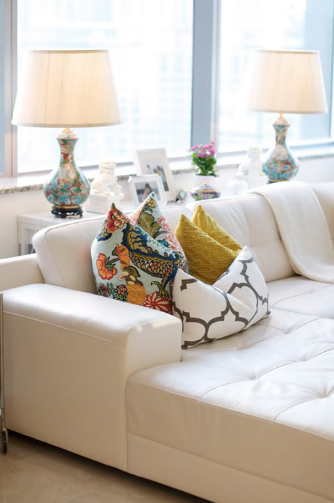 Detalles femeninos para decorar tu hogar-01