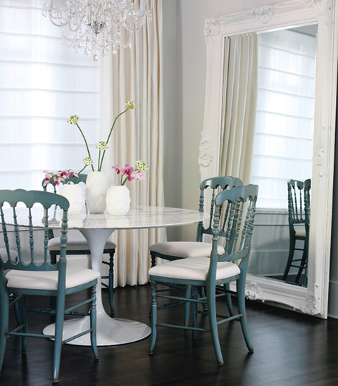 Detalles femeninos para decorar tu hogar-04