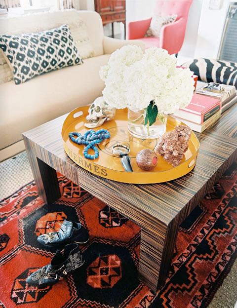 Detalles femeninos para decorar tu hogar-07