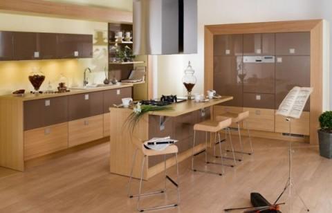Diseños de cocinas modernas que impactan-03