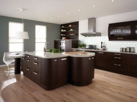 Diseños de cocinas modernas que impactan-04