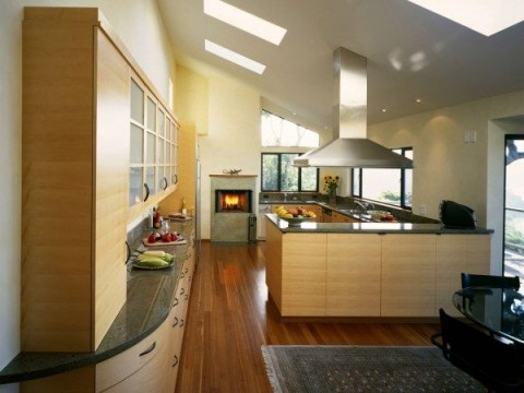 Diseños de cocinas modernas que impactan-05