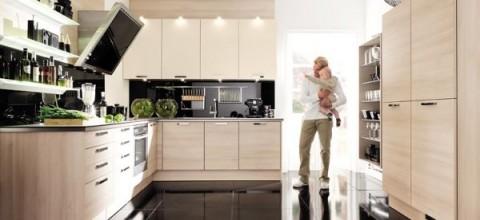 Diseños de cocinas modernas que impactan-06