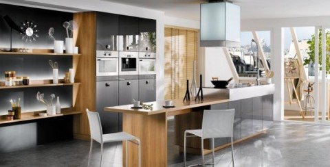 Diseños de cocinas modernas que impactan-08