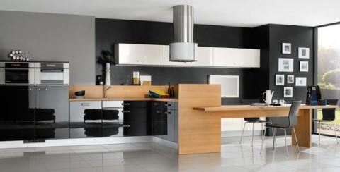 Diseños de cocinas modernas que impactan-09