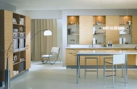 Diseños de cocinas modernas que impactan-10