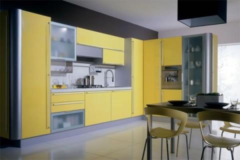 Diseños de cocinas modernas que impactan-15