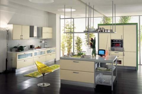 Diseños de cocinas modernas que impactan-16