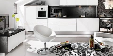 Diseños de cocinas modernas que impactan-22