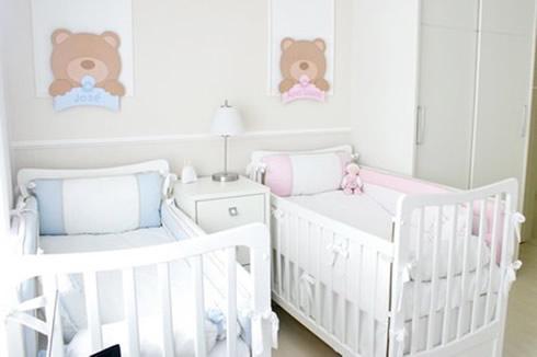 Habitaciones para gemelos-03