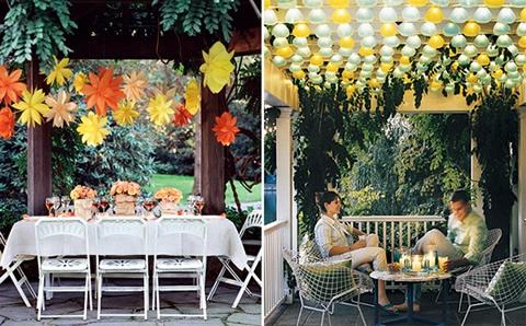 Ideas para tu galeria o jardin4