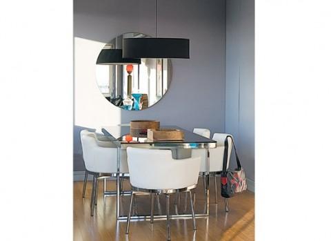 Lámparas de techo_ diez ideas para elegir-02