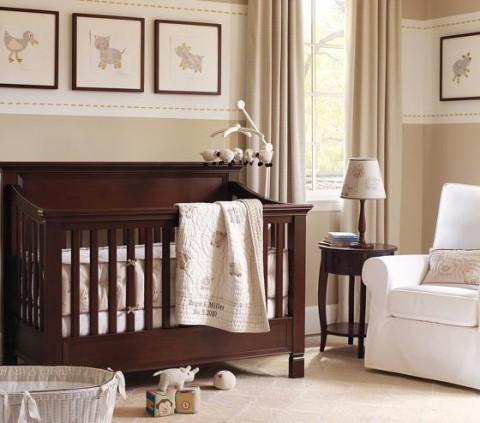 Móviles para la habitación de los bebés-07