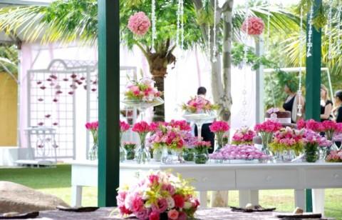 Una tarde de té en rosa2