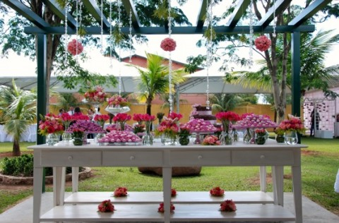 Una tarde de té en rosa3