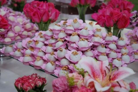 Una tarde de té en rosa4