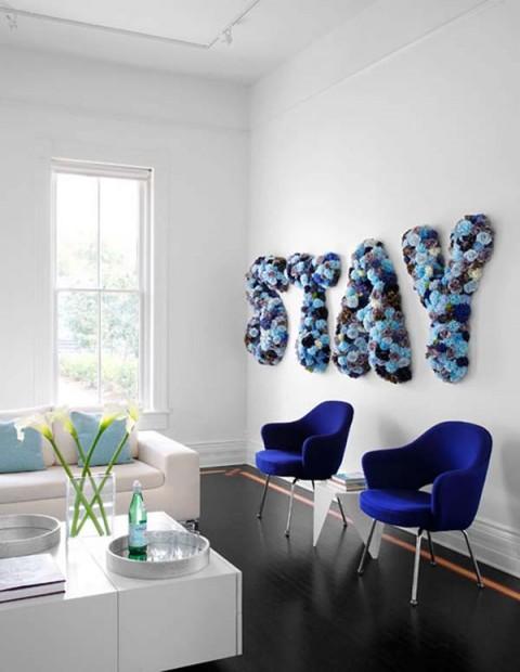 una residencia renovada con interiores modernos-02